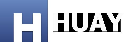 Hhuay.com หวย huay หวยออนไลน์ แทงหวยออนไลน์ จับยี่กี แทงหวย hauy เว็บหวย huaythai  huay999  ้ีhuay  ้huay hauy